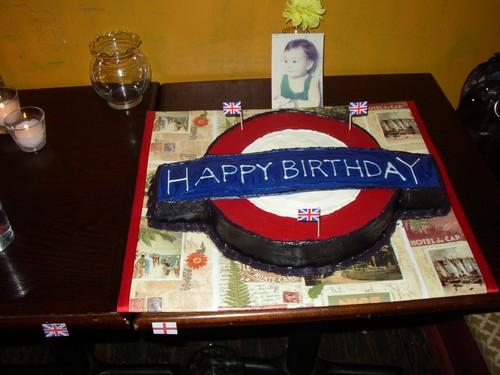 Kathys_bday_cake