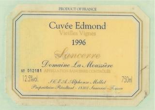 Cuvee_edmond