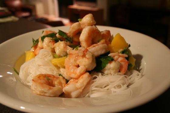 Mango_shrimp