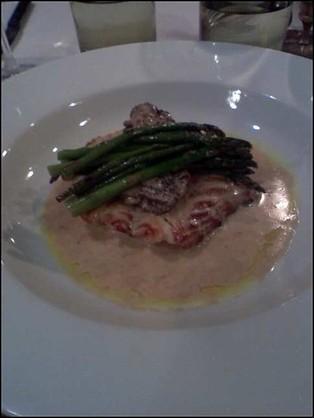 Aocbedford_dinner