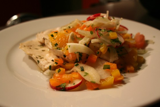 Chicken_and_fennel_salad