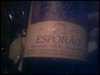 Portugese_wine